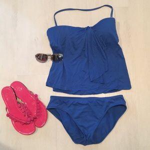 Ralph Lauren bikini set size 6